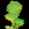 Plasma Creatures Lite logo