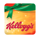 Kellogg's Gift of Music icon