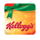 Kellogg's Gift of Music