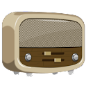 Radio On Demand logo