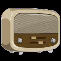 Radio On Demand logo