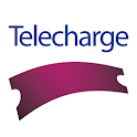 Telecharge Broadway Tickets icon