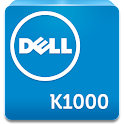 Dell KACE K1000 GO icon
