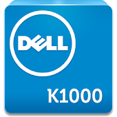 Dell KACE K1000 GO