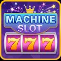 Slot Rush - Slot Machines icon
