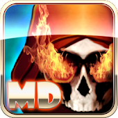 MonsterDefense3D