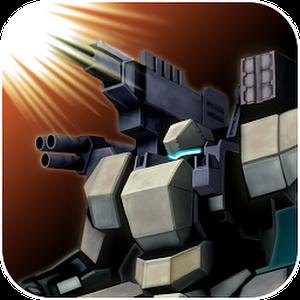 Destroy Gunners SP v1.27 full  APK