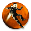 Waking Mars by Techesia.com