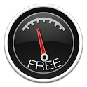 Provision Optimizer Free icon