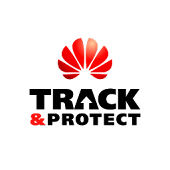 Huawei Track and Protect