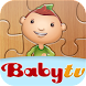 Baby Puzzles & Games – by Baby