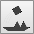 Ima Cube icon