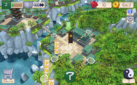 Tile Temple Tactics v1.10.01