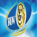 RDV TV icon