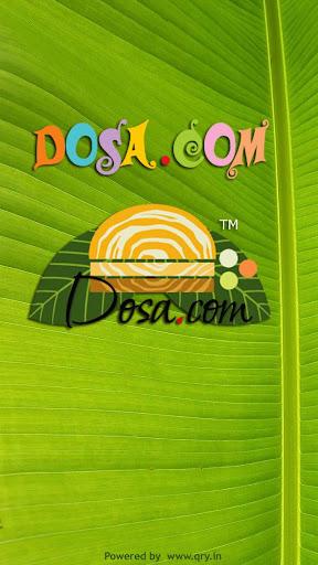 Dosa.com