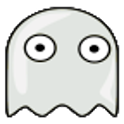 Ghost TD - Tower Defense icon