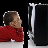 Free Çizgi Film-Çocuklar İçin
