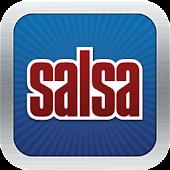 SalsaApp