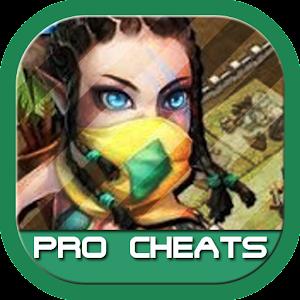 Pro Cheats: Castle Clash
