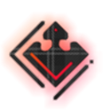 LauncherLi icon