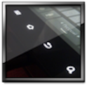 Button Backlight Widget icon