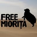 Dacioti pana-n Mongolia icon