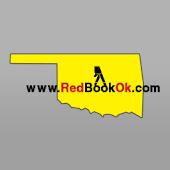 Best Red Book