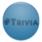 Number Trivia icon