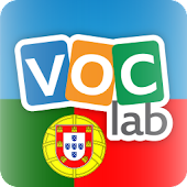 Learn Portuguese Flashcards