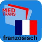 MedTrans-franzoesisch icon