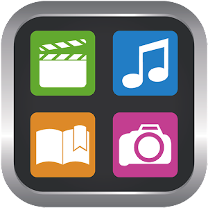 Mediatap - 動画、音楽、電子書籍のダウンローダー 媒體與影片 App Store-癮科技App
