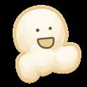 Popcorn 2: Pop Pop Away! logo