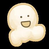 Popcorn 2: Pop Pop Away!