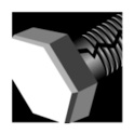 U.S. Forensic icon