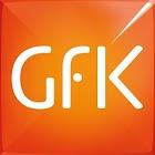 GfK Digital Trends App NL icon