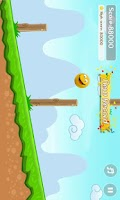 Screenshot of Funny Jump