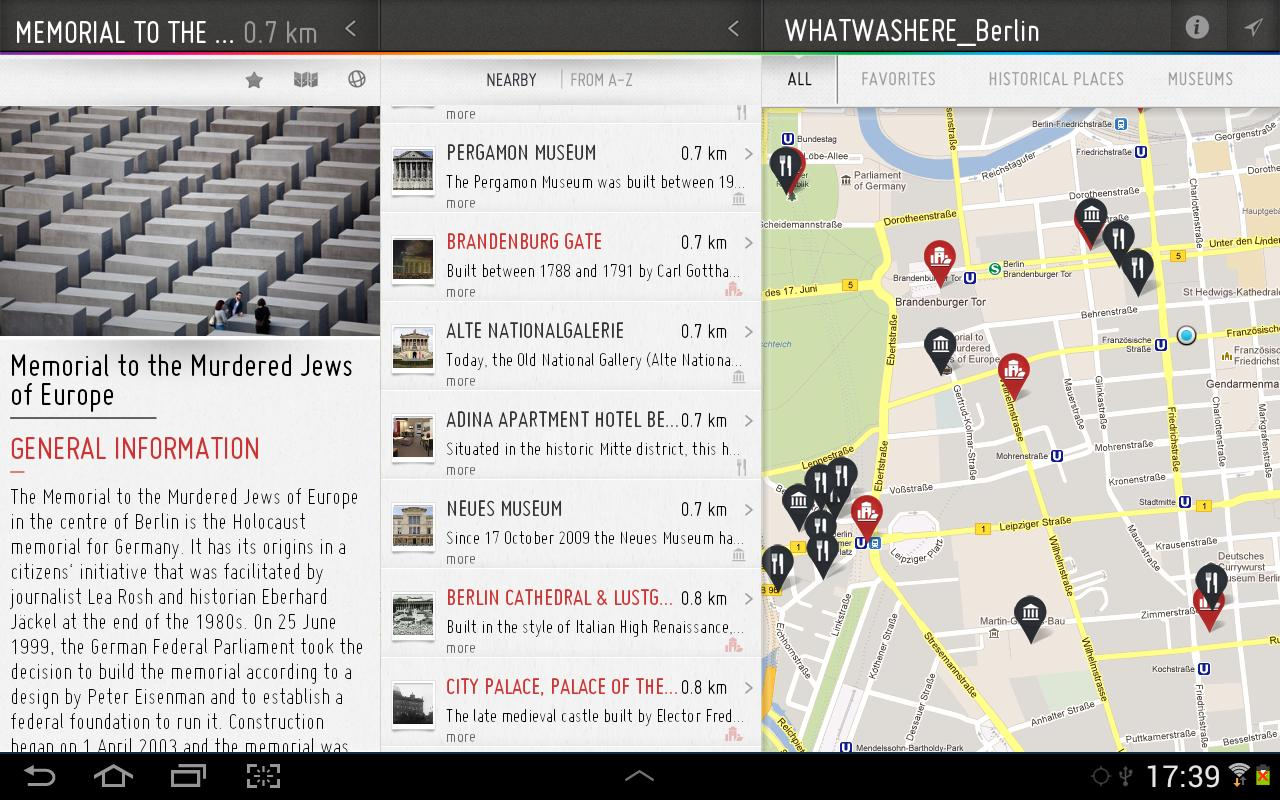 WHATWASHERE_Berlin- screenshot