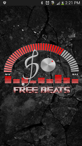 50 Free Beats Lite