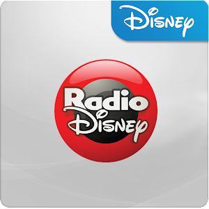 Radio Disney Gratis