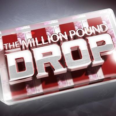 The Million Pound Drop