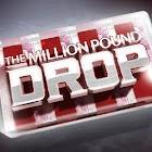 The Million Pound Drop icon