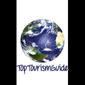 Tourism Finder