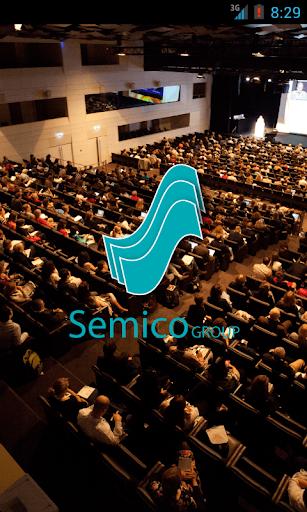 Semico Group