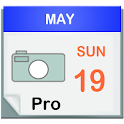 PictureGroupy Pro logo