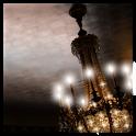 Victorian Gothic Chandelier LW icon