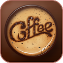 Gourmet Coffee Drink Recipes icon