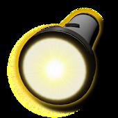 Easy Flashlight