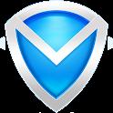 腾讯手机管家:安全专家,贴心管家 logo