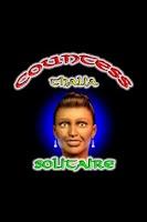 Screenshot of Countess Thalia Solitaire Lite