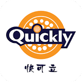 Quickly Bubble Tea